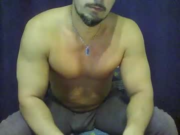 Gay Chatters Cams Presents Studdotcom Showing Sanfrancisco Style Pierced Webcam Guestmodel Webcam Show
