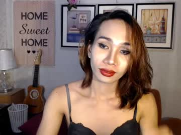 Watch Ladyboy Flavored Crossdressing Hormone Shows Starring Jameraempressxxx At Gay Chatters Cams